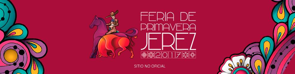 Feria de Jerez, Zacatecas